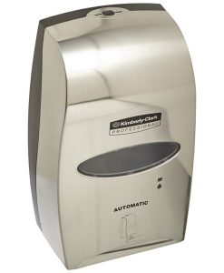 Electronic Soap Dispener