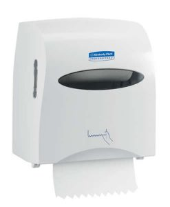 Slimroll Dispener