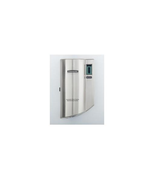 Electronic Door Handle Sanitiser