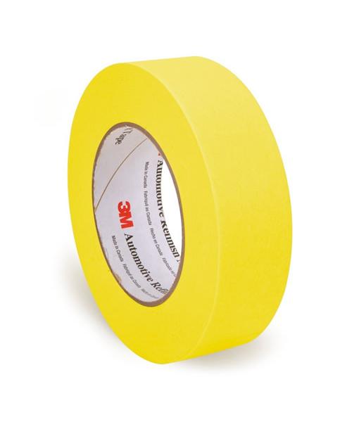 3M Masking Tape