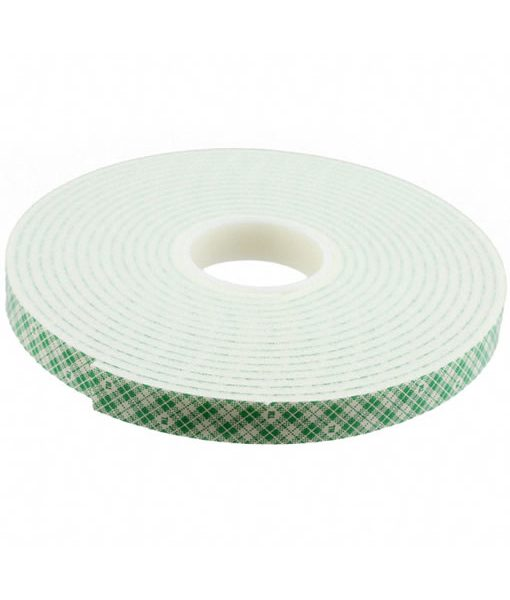 3M Double Sided Foam Tapes (#4008) 1