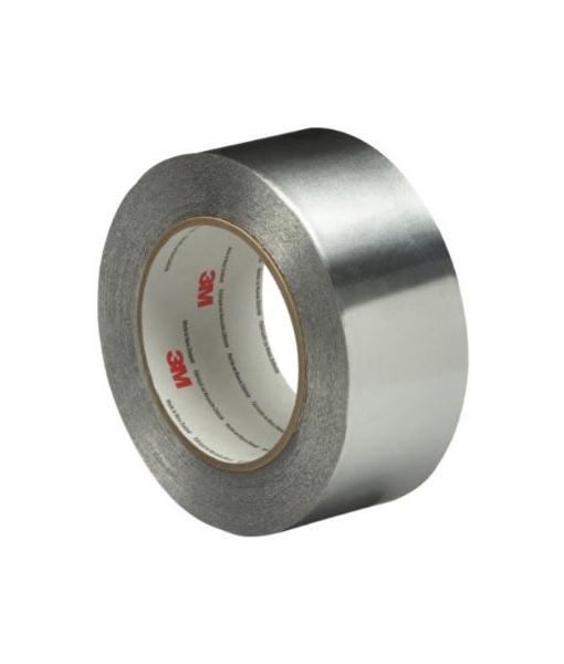 3M Aluminium Tape