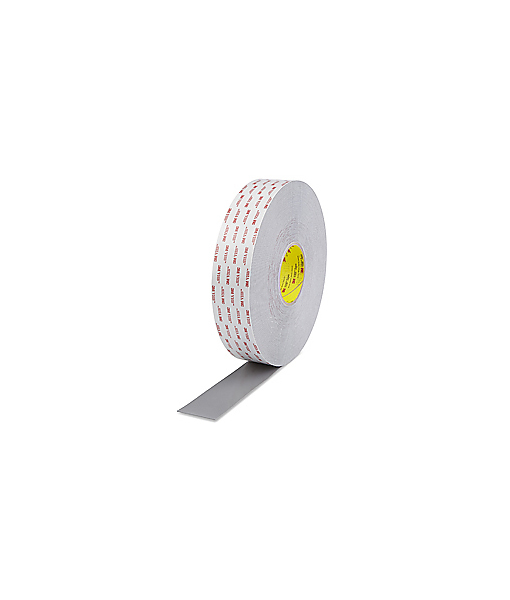 3M VHB Double Sided Tape (#4941)