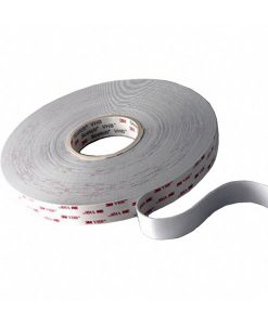 3M VHB Double Sided Tape (#4946)