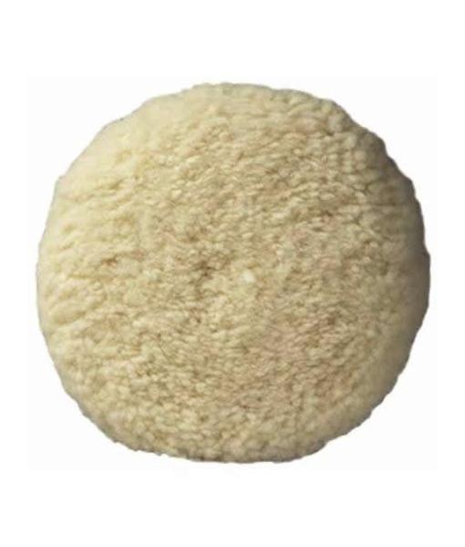 3M #5704 Superbuff Pads