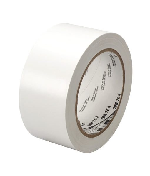 3M Floor Marking Tape (#764) 1