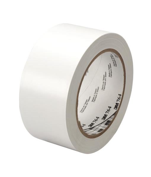 3M Floor Marking Tape (#764)