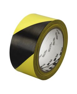 3M Floor Marking Tape (#766)