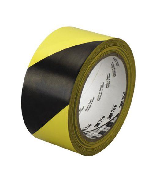 3M Floor Marking Tape (#766) 1