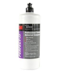 3M #82028 Perfect It Universal Compound