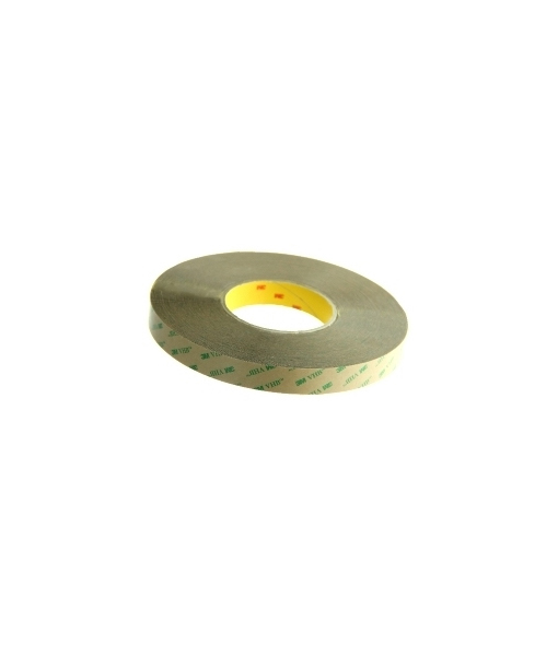 3M VHB Double Sided Tape (#9473)