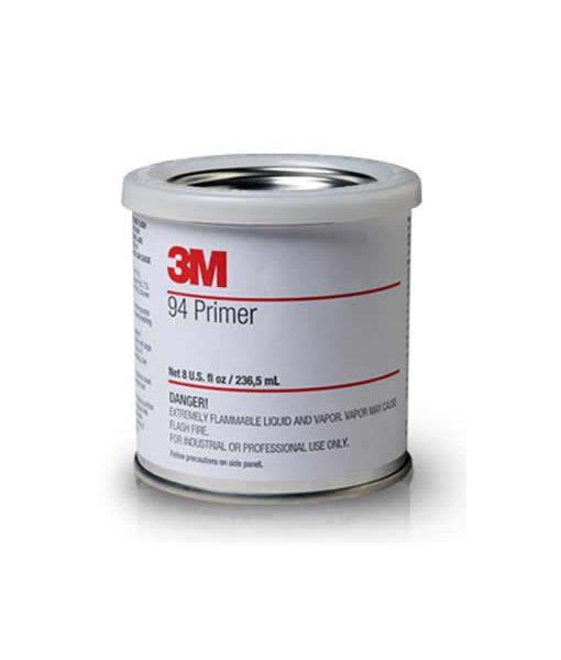 3M Tape Primers 1