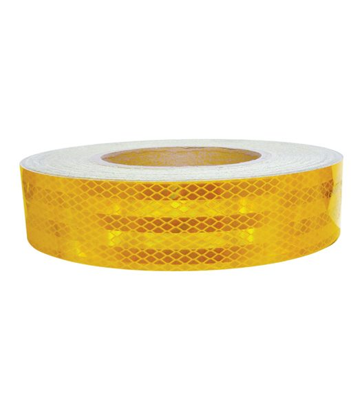 3M Conspicuity Tape 1