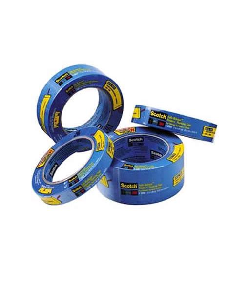 3M Blue Painters Masking Tape