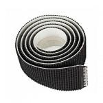 Case Sealer Belts
