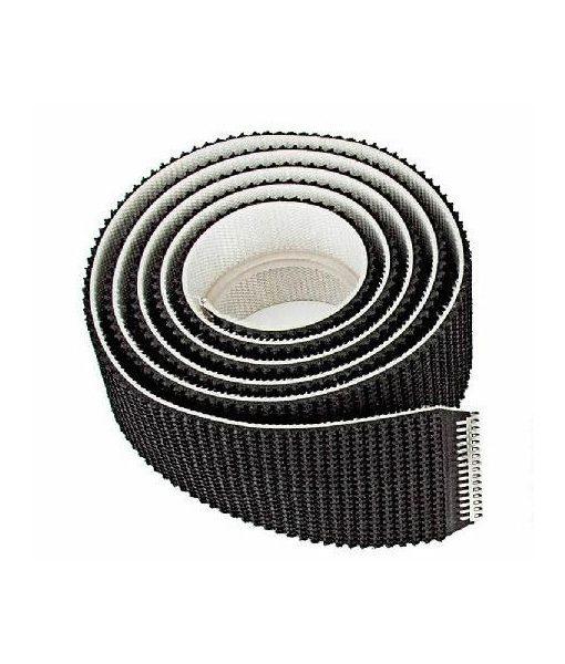 Case Sealer Belts 1
