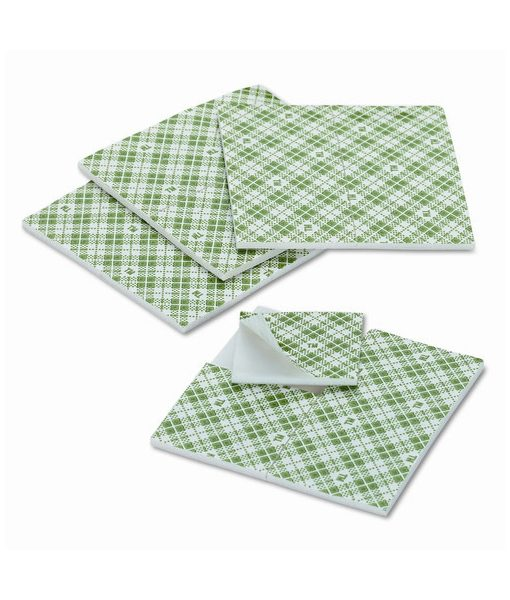 3M Die Cut Pads (#4016) 1