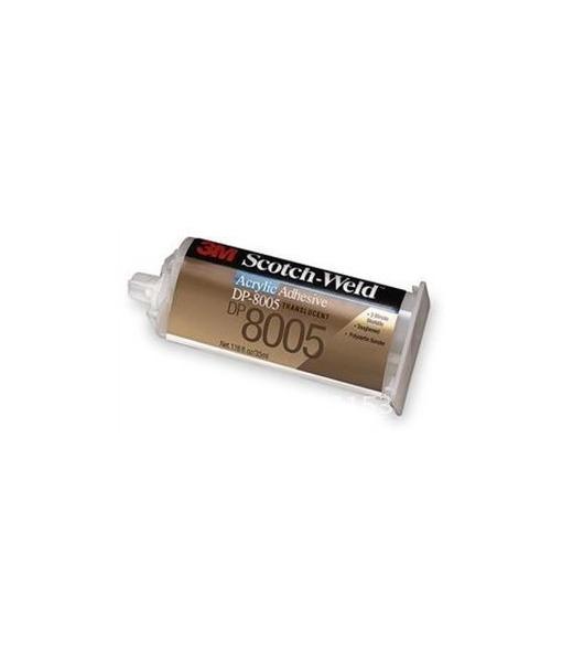 DP8005 Epoxy Adhesive
