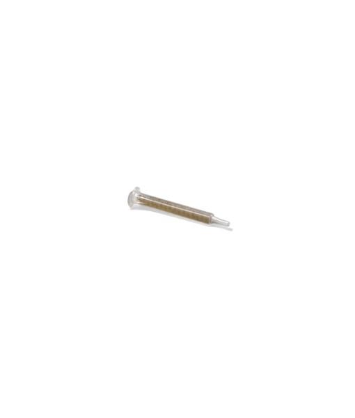 DP807  Epoxy Nozzle