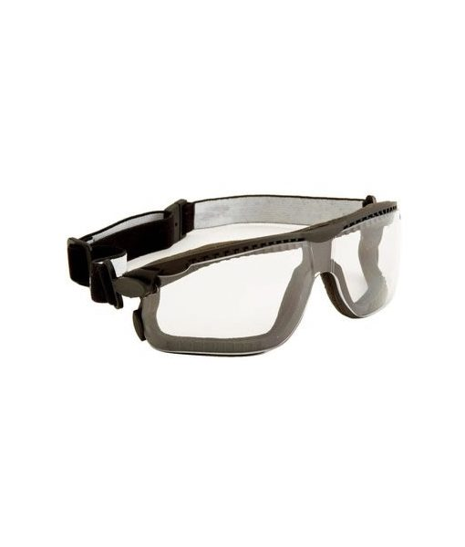 3M Maxim Hybrid Goggles 1