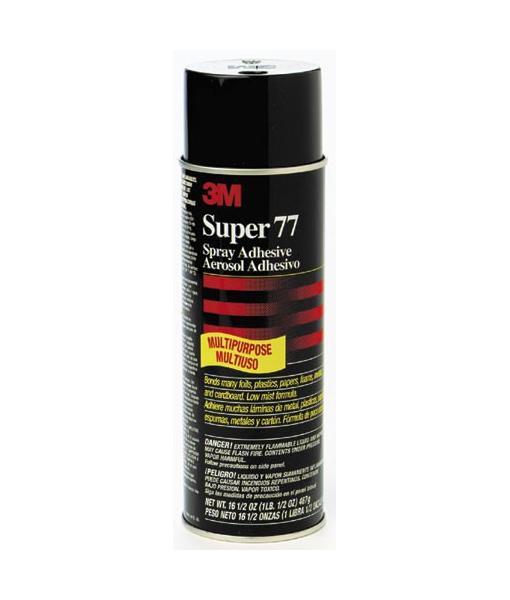 Multi-Purpose Spray (#77)