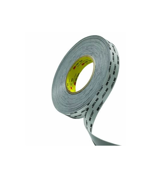 3M VHB Double Sided Tape (#RP45)