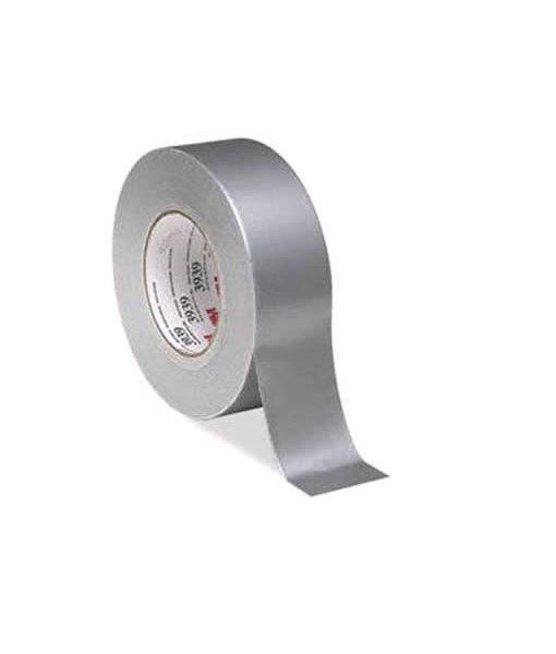 3M Duct Tape 1