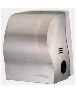 Reflex Rolled Towel Dispener