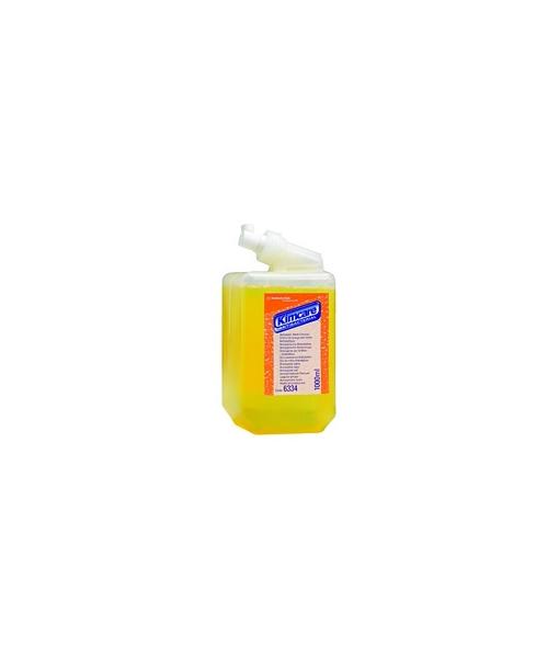 Kleenex Antibacterial
