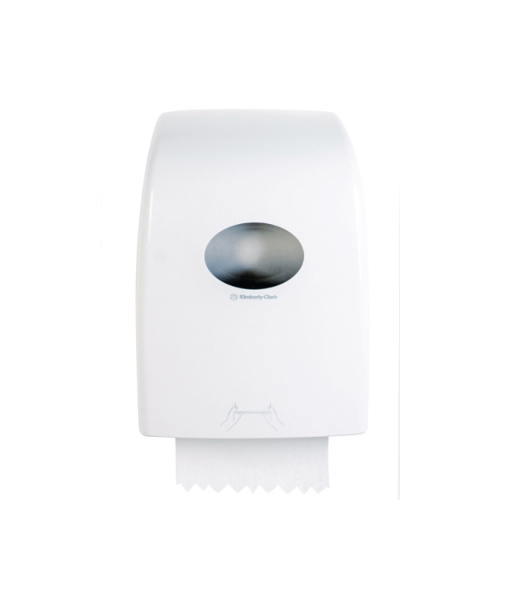 Aquarius Slimroll Dispenser