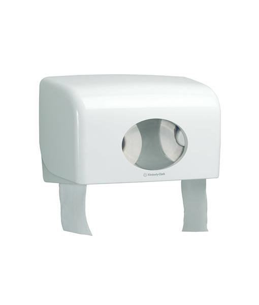 Aquarius Toilet Roll Dispenser