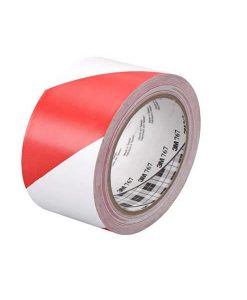 3M Floor Marking Tape (#767)