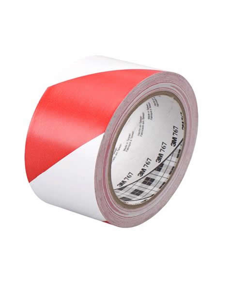 3M Floor Marking Tape (#767)