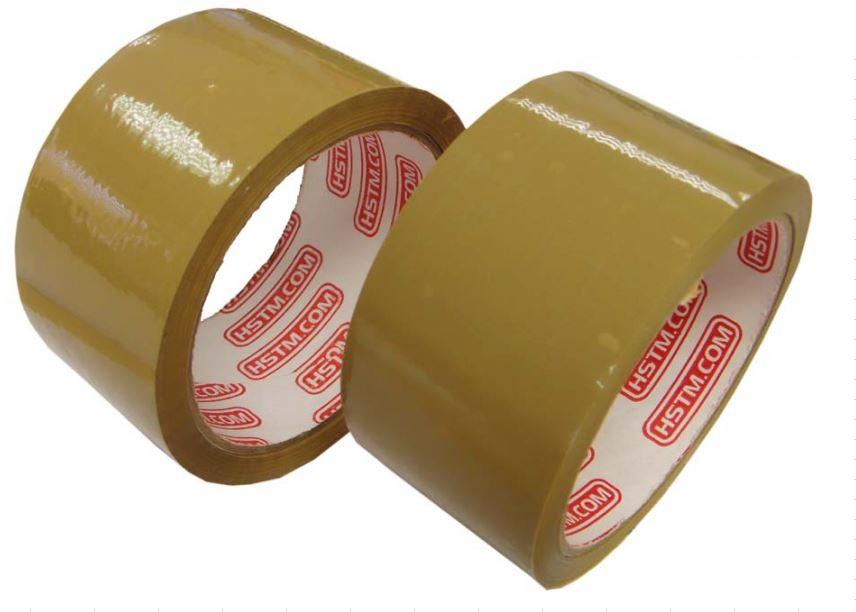 E191 Buff Tape
