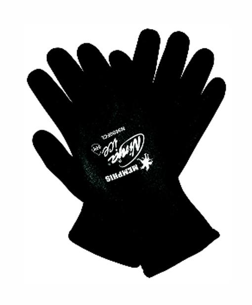 Ninja-Ice--HTP-Glove