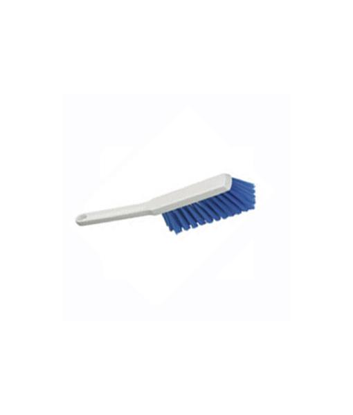 Bannister Brush 1