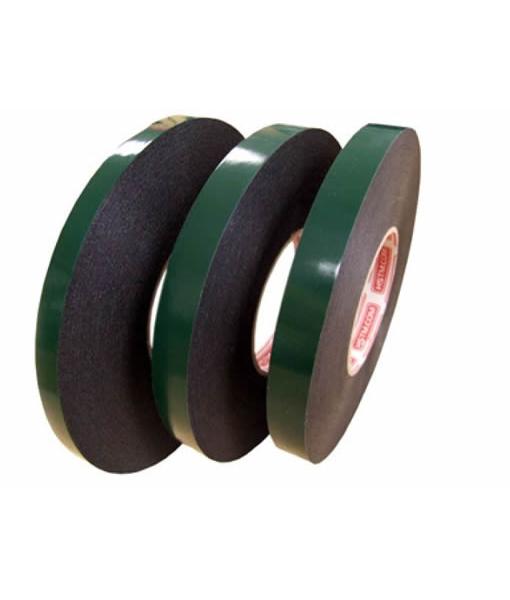 Badgemount Tape