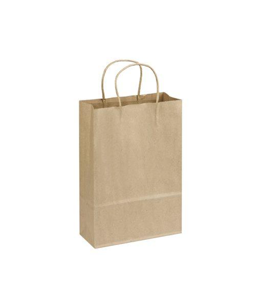 Julie Bags 1