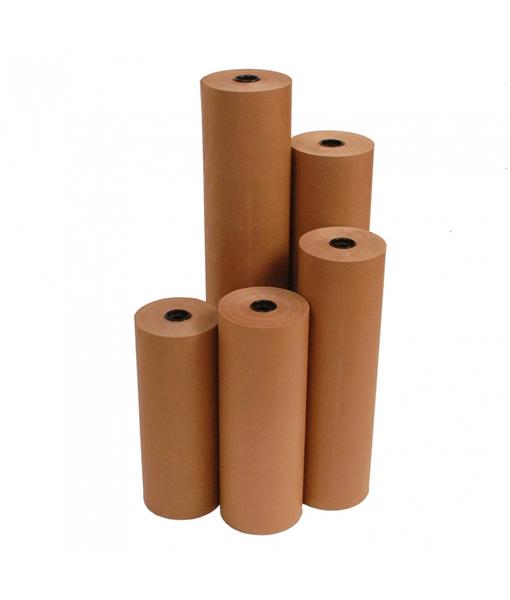 50 Gram Mandini Paper