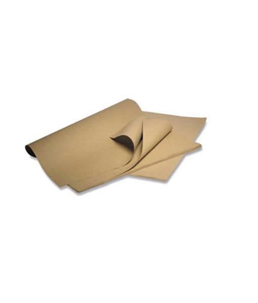 Mandini Sheets