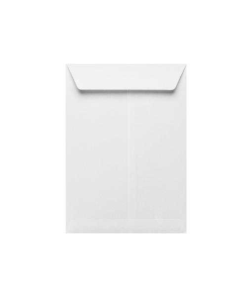 White C5