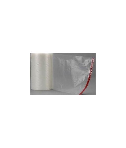Polymask (50 Micron)