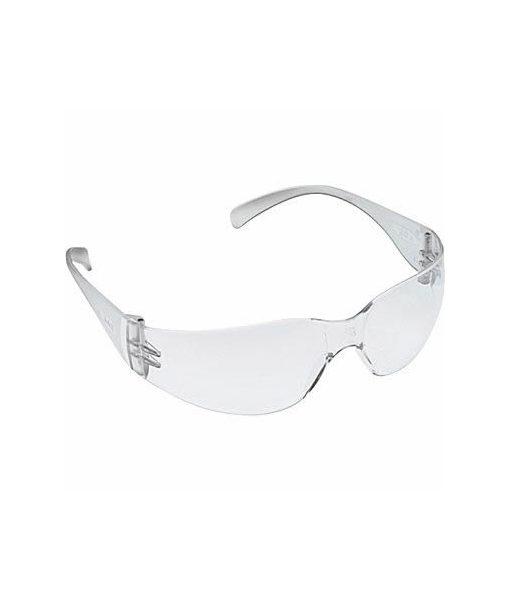 Safety Spec Eco Clear 1