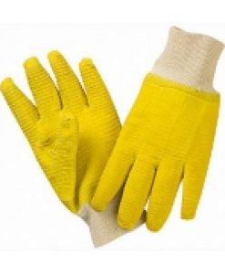 Comarex Dipped Gloves