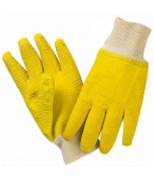 Comarex Dipped Gloves 1