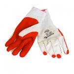 Crayfish Gloves