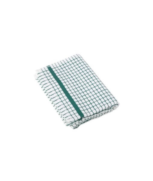 Dish Cloths - Terry  1