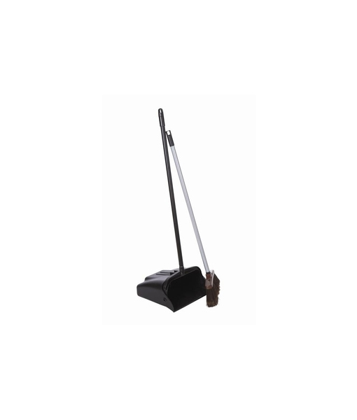 Dust Pan Long Handle 1