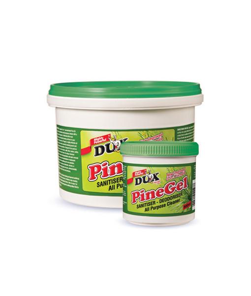 Dux Pine Gel