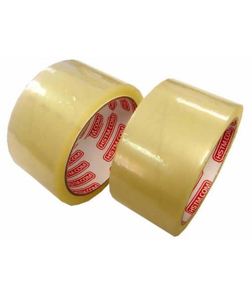 General Purpose Packaging Tape 1